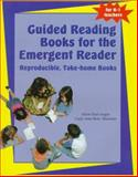 Guided Reading Books for the Emergent Reader, Eileen P. Feagin, 0929895207