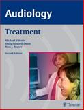 Audiology - Treatment 9781588905208