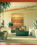 Interiors : An Introduction, Nielson, Karla J. and Taylor, David A., 0072965207