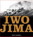 Iwo Jima, Eric M. Hammel, 0760325200