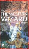The Western Wizard, Mickey Zucker Reichert, 0886775205