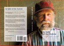 In Spite of the System, Gary Gauger and Julie Von Bergen, 0979145201
