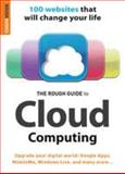 Cloud Computing - Rough Guide, Peter Buckley and Rough Guides Staff, 1848365209