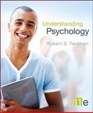 Understanding Psychology, Feldman, Robert S., 007803521X