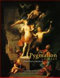 The Pygmalion Effect : From Ovid to Hitchcock, Stoichita, Victor Ieronim, 0226775216