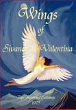 Wings of Sivananda-Valentina, Sivananda Valentina, 0595675212