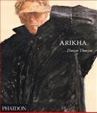 Arikha, Duncan Thomson, 0714835218