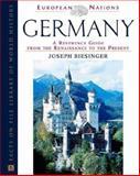 Germany, Biesinger, Joseph, 0816045216