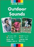 Outdoor Sounds, Franklin, Ian, 0863885217