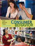 Consumer Behavior, Hoyer, Wayne D. and MacInnis, Deborah J., 1133435211