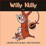 Willy Nilly, David Brehm, 1493595210