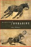 Manatee/Humanity, Anne Waldman, 0143115219