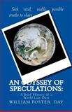 An Odyssey of Speculations, William Day, 1493655213