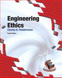 Engineering Ethics, Fleddermann, Charles B., 0132145219