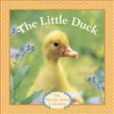 The Little Duck, Judy Dunn, 0385385218