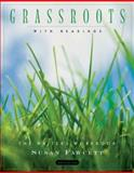 Grassroots with Readings, Fawcett, Susan, 0618955216