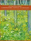 Biology of Plants, Raven, Peter H., 0879015217