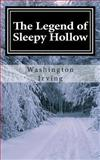 The Legend of Sleepy Hollow, Washington Irving, 1482375214