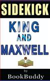 King and Maxwell (King and Maxwell): by David Baldacci -- Sidekick, BookBuddy, 1494945215