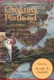 Creating Portland, , 1584655216