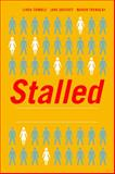 Stalled : The Representation of Women in Canadian Governments, , 0774825219