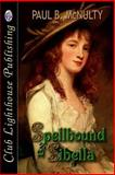 Spellbound by Sibella, Paul McNulty, 1492195219