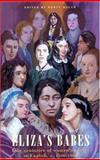 Eliza's Babes, Robyn Bolam, 1852245212