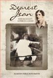 Dearest Jean : Rose Macaulay's Letters to a Cousin, Smith, Martin Ferguson, 0719085217