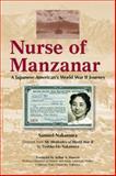 Nurse of Manzanar, Samuel Nakamura, 0976185210