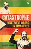 Catastrophe 9781848135215