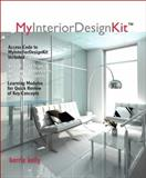 Companion Book for MyInteriorDesignKit, Kelly, Kerrie, 0132115212