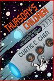 Thursday's Children, Curtis Chen, 0615955215