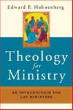 Theology for Ministry