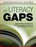 The Literacy Gaps 9781412975216