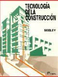 Tecnología de la Construcción 9789681845216