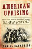 American Uprising 9780061995217