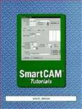 SmartCAM Tutorials, Johnson, John R., 0136855210