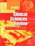 Rypins' Clinical Sciences Review 9780781725217