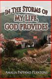 In the Storms of My Life, God Provides, Amalia Plantone, 1493775219