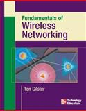 Fundamentals of Wireless Networking 9780072255218