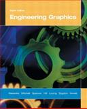 Engineering Graphics, Giesecke and Dygdon, John T., 0131415212