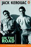 On the Road, Jack Kerouac, 0140185216