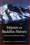 Mipam on Buddha-Nature 9780791475218