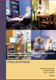 Intelligent User Interfaces for Ambient Assisted Living : Proceedings of the First International Workshop IUI4AAL 2008, Canary Islands, Spain, January 2008, Mukasa, Kizito Ssamula and Holzinger, Andreas, 3816775217