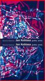 Jan Koblasa - Grafika Prints, Neslehová, Mahulena, 8024625210
