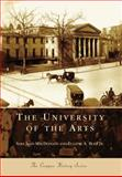 The University of the Arts, Sara Jean MacDonald and Eugene A. Bolt, 073854521X