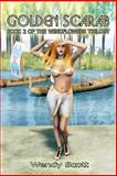Golden Scarab, Wendy Scott, 1495425215