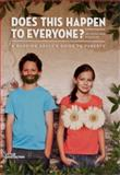 Does This Happen to Everyone?, Jan von Holleben and Antje Helms, 389955521X