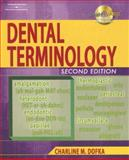 Dental Terminology, Dofka, Charline M., 1418015229