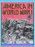 America in World War I, Edward F. Dolan, 156294522X